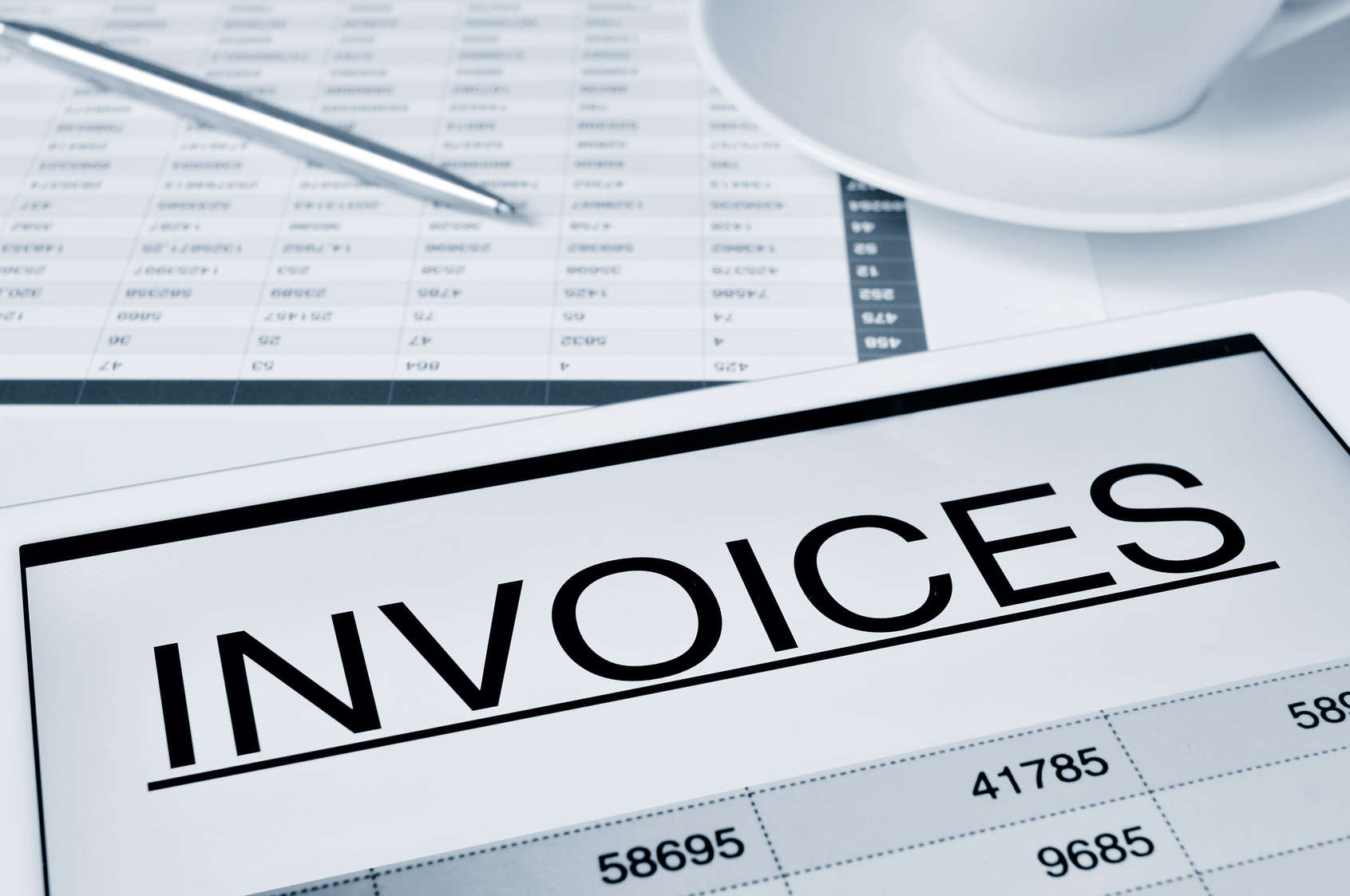 Staffing Factoring Invoice Funding For Staffing Agencies - Ez invoice factoring