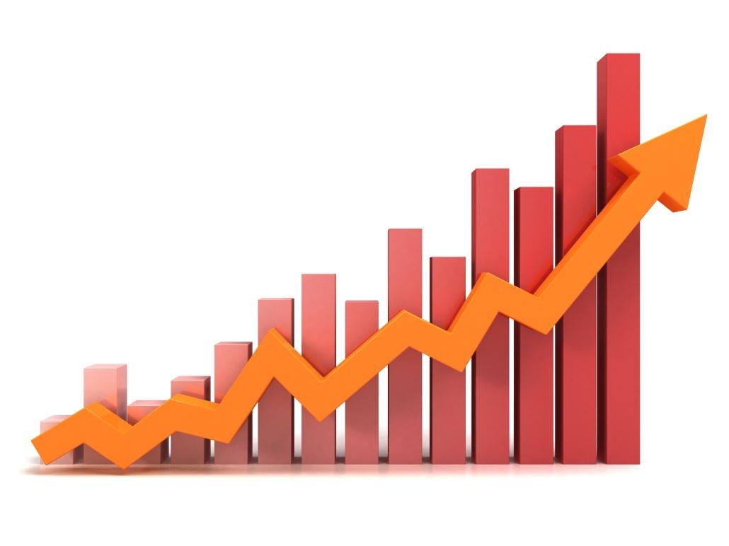 Permanent Placement Staffing Factoring EZ Staffing Factoring - Ez invoice factoring