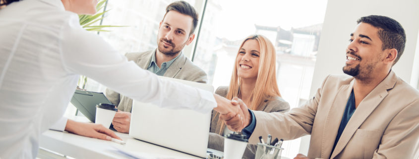 Common staffing agencies mistakes that prevent growth